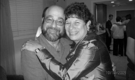 Wilde Lake Loses Beloved Special Educator, Robin Schlosburg