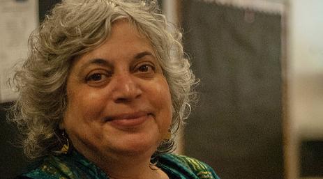 Ms. Lopez Announces Retirement