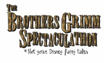 Behind the Scenes of The Brother's Grimm Spectaculathon