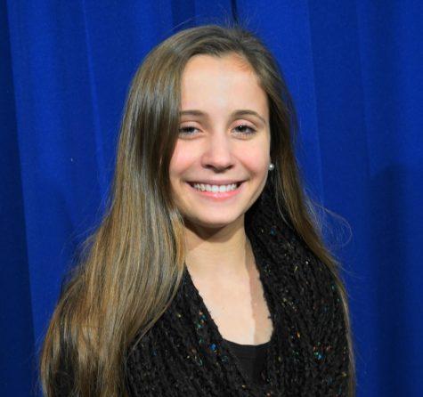 Natalie Varela