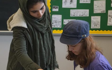 Wilde Lake Implements New After School Academic Support Program