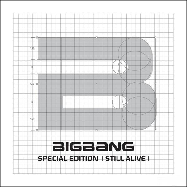 Big Bang's Alive Surges Among K-Pop Listeners