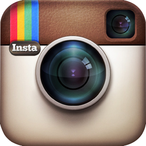 5 Instagram Rules that Should Never be Broken