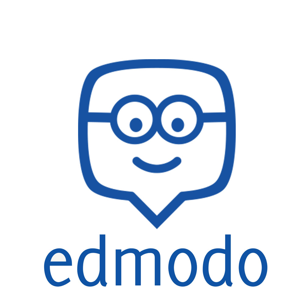 Image result for edmodo icon