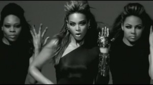 Single-Ladies-Put-A-Ring-On-It-Music-Video-beyonce-19652163-854-480
