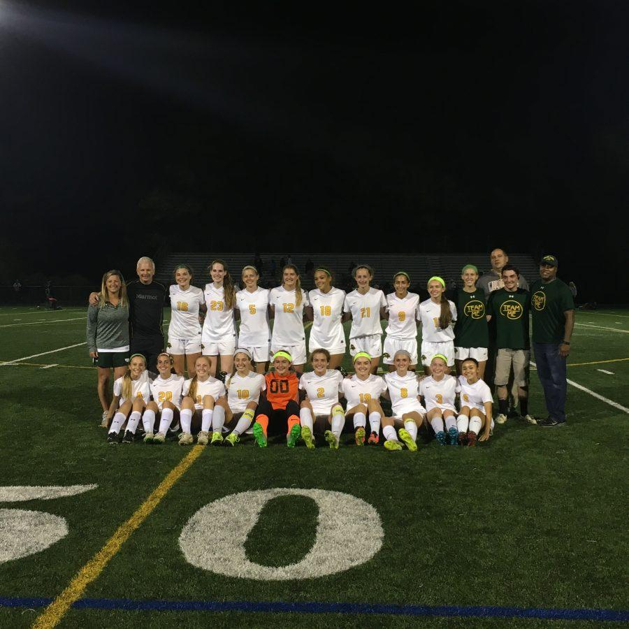 Girls+Soccer+Takes+County+Championship