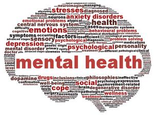 Dr. Fowlin Addresses Mental Health through Role Playing