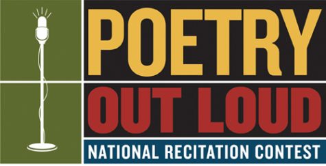 Winners Announced for Wilde Lake's Poetry Out Loud Contest