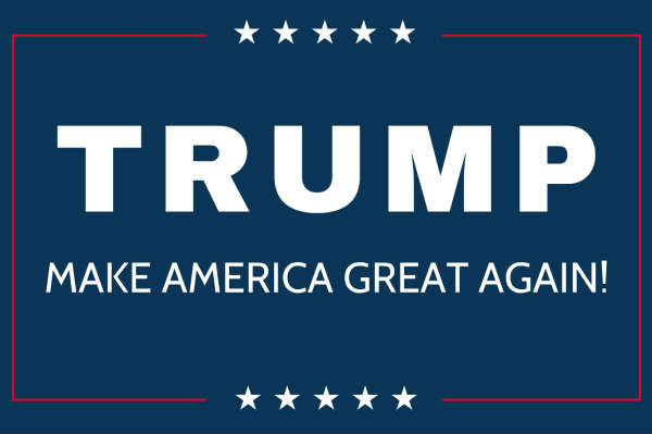 TRUMP-make-america-great-again_6005-3