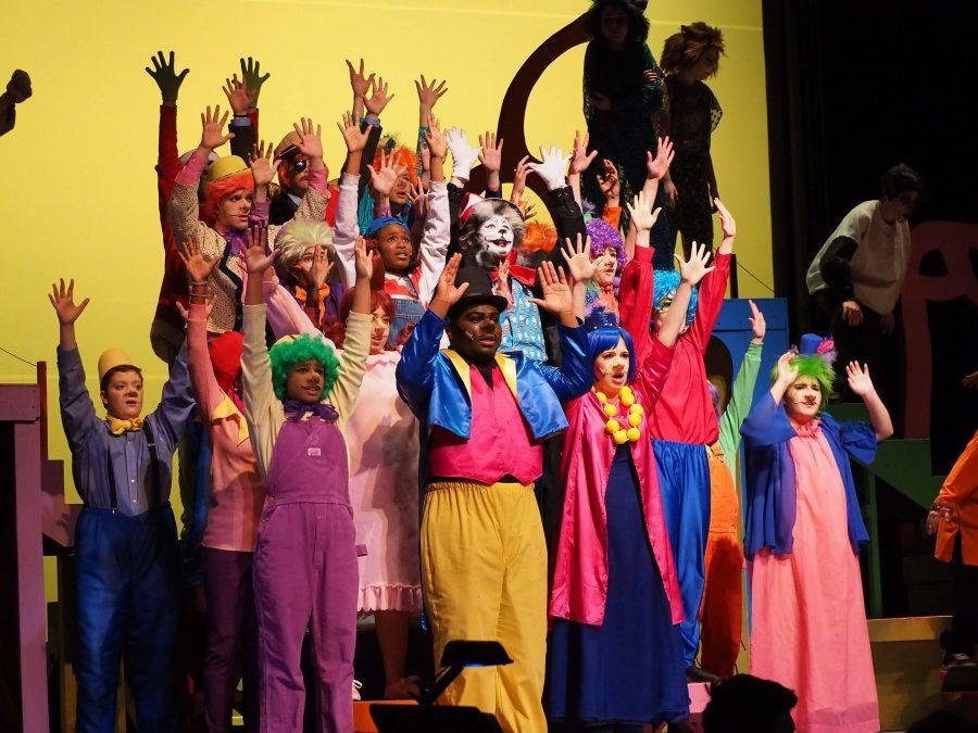 An+Inside+Look+at+Seussical+the+Musical