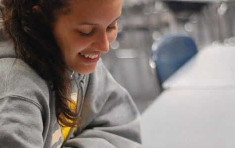 ESOL Classes Provide Support For Hispanic Students to Succeed