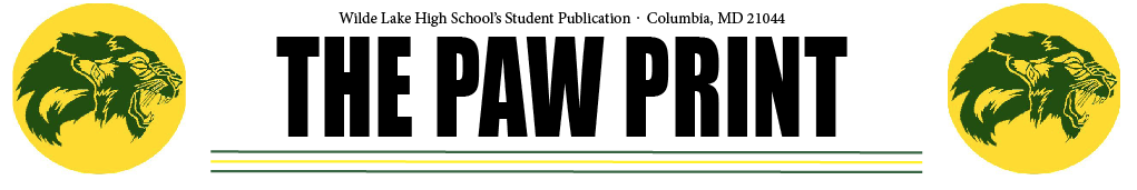 The Student News Site of Wilde Lake High School