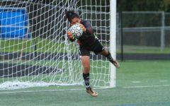 Boys Varsity Soccer Team Scores an Impressive Season