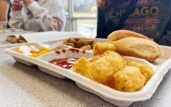 FARMS: More Than Just a Student Lunch