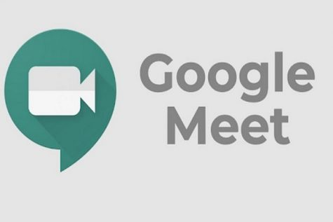 Google makes Meet App free for all users.