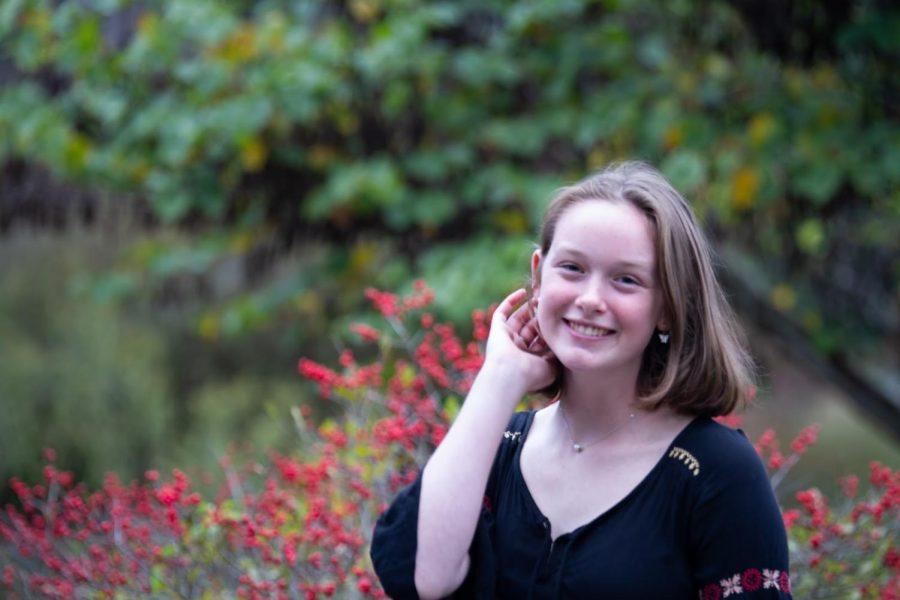 """""""Vaccine Angel"""" Anna Boyer Helps 87 Find Vaccines"""